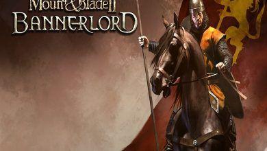 Photo of Mount & Blade II: Bannerlord Medeniyetler ve Birlik Özellikleri