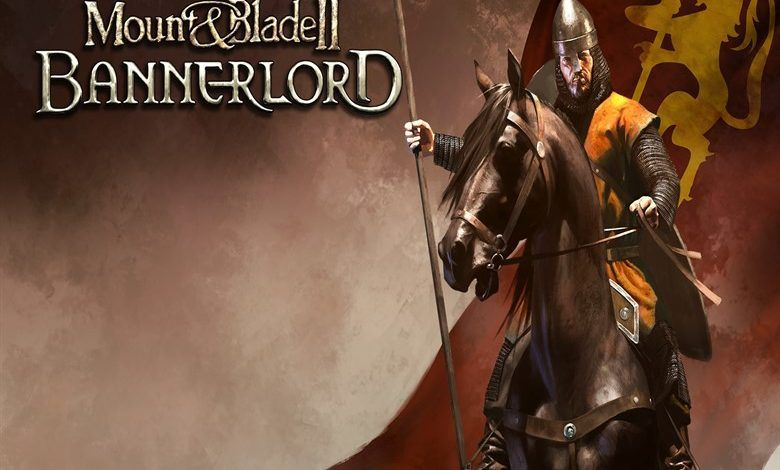 Bannerlord medeniyetler ve birlik özellikleri