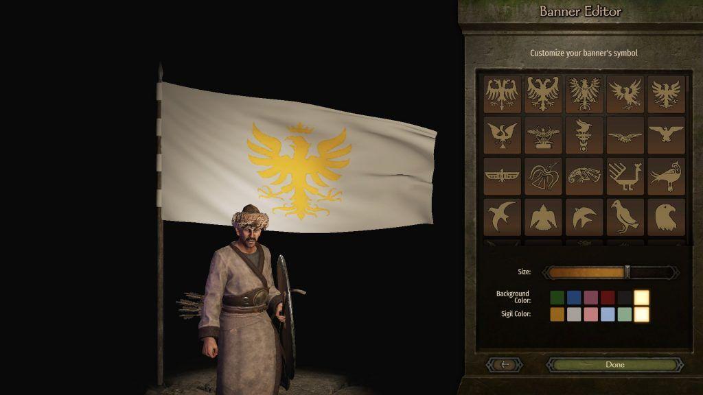 bannerlord avrupa hun devleti bayrağı