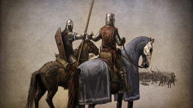 Photo of Bannerlord Medeniyete Bağlanma ve Krallık Kurma