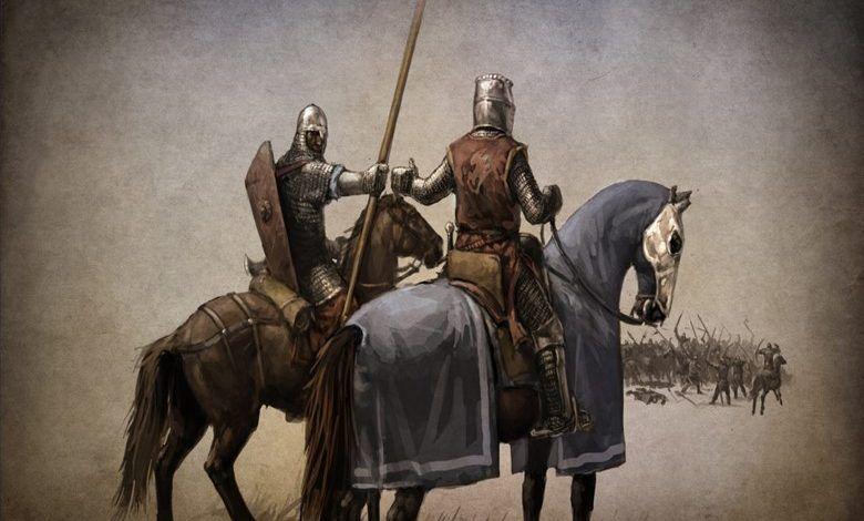 Mount and Blade Bannerlord krallık kurma