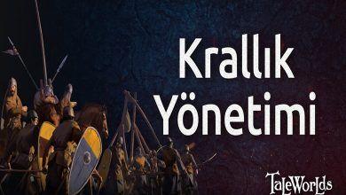 Photo of Mount & Blade II: Bannerlord Krallık Nasıl Kurulur?