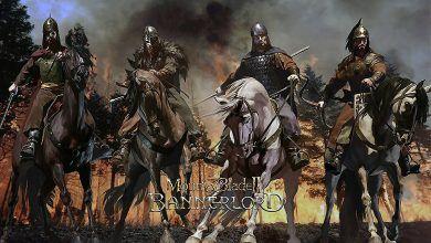 Photo of Bannerlord Ordu Kurma, Kuşatma, Kuşatma Aletleri ve Sur Yıkma