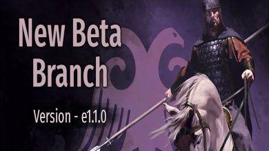 Photo of Mount & Blade II: Bannerlord 11 Nisan Yeni Beta