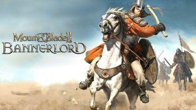 Photo of Mount & Blade II: Bannerlord Nüfuz Nedir?