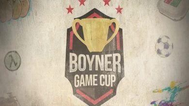 Photo of Boyner CS:GO ve Fifa20 Turnuvası Düzenleyecek!
