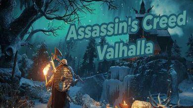 Photo of Assassin's Creed: Valhalla Sistem Gereksinimleri