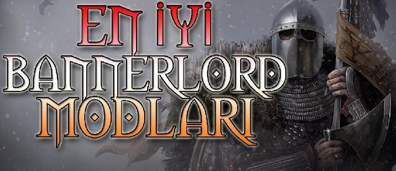 Bannerlord modları