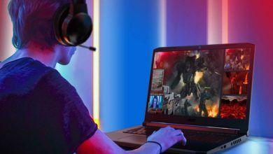 Photo of Laptop Alırken Dikkat Edilmesi Gerekenler Özellikler
