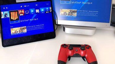 Photo of PlayStation Kolu iPhone'a Nasıl Bağlanır?