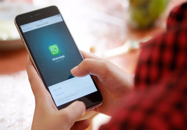 Photo of Whatsapp Çevrimiçi ve Son Görülme Özellikleri Kapatıldı