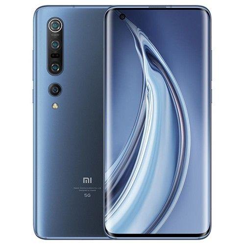 Xiaomi Mi 10 en iyi telefon