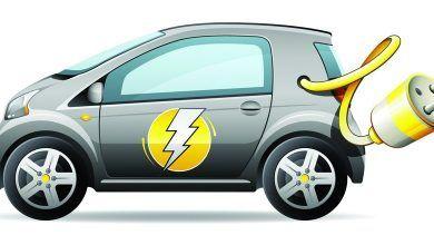 Photo of Elektrikli Arabalar Nasıl Üretilir?