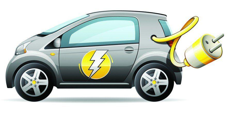Elektrikli arabalar nasıl üretilir?
