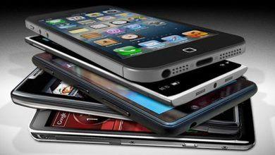 Photo of En İyi Akıllı Telefonlar