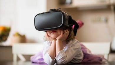 Photo of Giyilebilir Teknoloji Nedir?