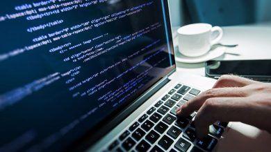 Photo of Kamuda Bilgisayar Mühendisi Nasıl Olunur?
