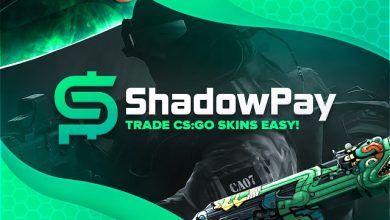 Photo of ShadowPay Sitesi Nedir, Güvenilir Mi?