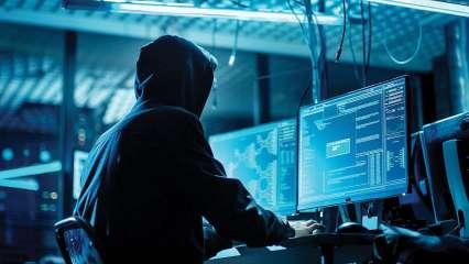 Hack işlemi nasıl yapılır