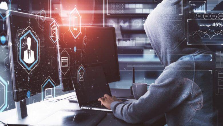 Hacking olayı ve hacker çeşitleri
