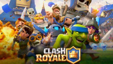 Photo of Clash Royale En İyi Deste Önerileri