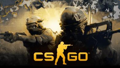 Photo of CS:GO Round Sayısı Arttırma