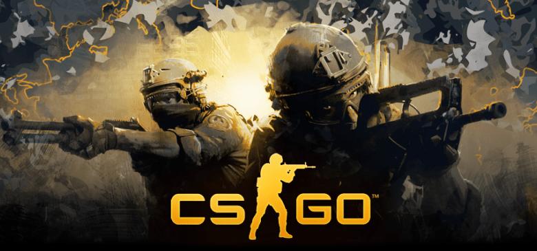 CS:GO round sayısı arttırma