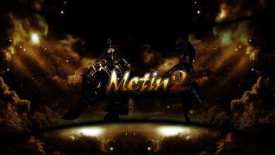 Photo of Metin2 Cevher Rehberi