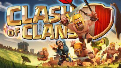 Photo of Clash of Clans Kullanıcı Adı Nasıl Değiştirilir?