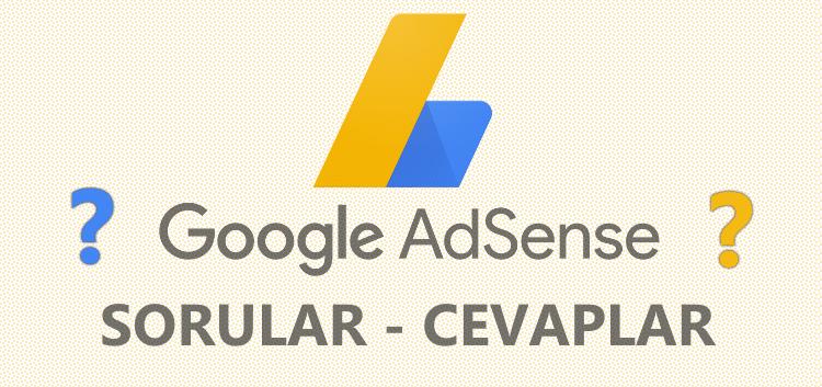 AdSense vergi cezası ve AdSense vergi borcu