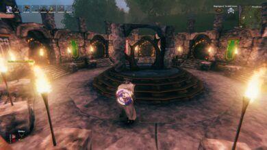 Photo of Valheim Portal Nasıl Yapılır?