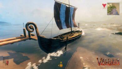 Photo of Valheim Gemi Nasıl Yapılır ve Nasıl Kullanılır?