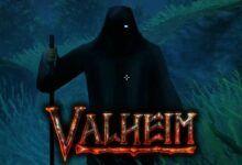 Photo of Valheim Odin Kimdir ve Nerede Bulunur?