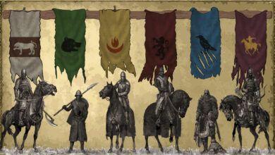 Photo of Bannerlord Lord Çekme Nasıl Yapılır?