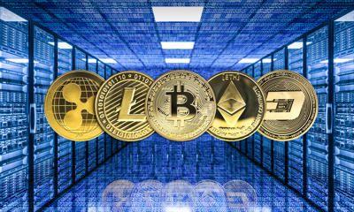 btcturk kripto para yatırma ve çekme nasıl yapılır