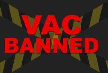 Photo of CS:GO VAC Ban Kaldırma