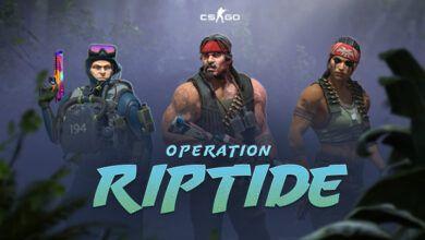 Photo of CS:GO Girdap Operasyonu Nedir?