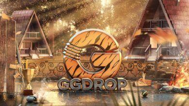 Photo of GGDROP Promosyon Kodu