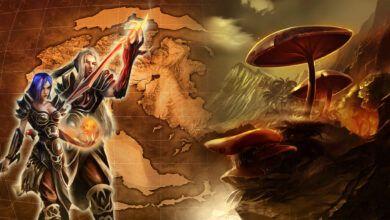 Photo of Metin2 Üç İmparator Kalkanı Nerede Düşer?